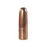 Kuul Woodleigh 9,3mm FMJ 21g