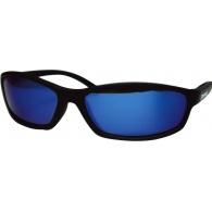 Päikeseprillid Browning BlueStar blue