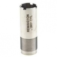Tcokid Remington 12cal Imp.Cylinder