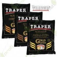 Activator Traper GoldSeries