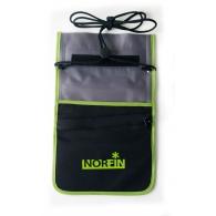 Veekindelkott Norfin DryCase 03