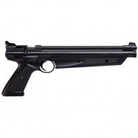 Õhupüstol Crosman AmericanClassic4,5mmMu