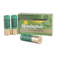 Padr.12cal Remington Bonded 25g