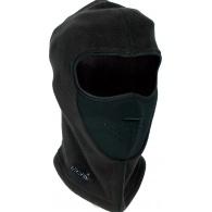 Mask Norfin Explorer XL