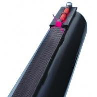 Fiibersihik TruGlo 7,94 mm latile