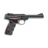 Püstol Browning BuckMarkPlus Rosew.22LR