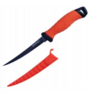 Fileerimisnuga Mistrall oranz 17,5cm