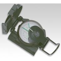 Kompass Linder Marsch metall