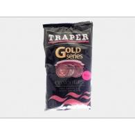 Sööt Traper GoldSeries Concours Red 1kg