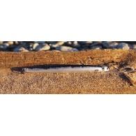 Käsitöölant TLures Nigli31 13cm 15-16g