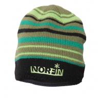 Müts Norfin Frost XL