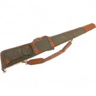 Püssikott Browning WoodsmanRegular 126cm