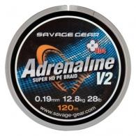 Nöör SG AdrenalineV2