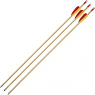 Vibunooled Archery  puit 26`` 8mm