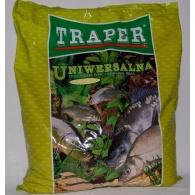 Sööt Traper Universal 2,5kg