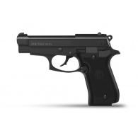 Hoiatusrelv Retay MOD84 9mm P.A.K must