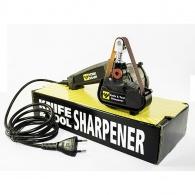 WorkSharp elektri noa/tööriista teritaja