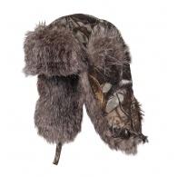 Müts Norfin Hunting  L