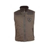 Vest Remington Outdoor