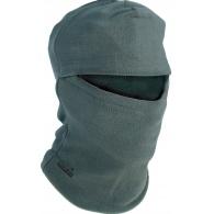 Mask Norfin Oliiv XL