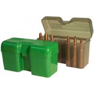 Padrunikarp MTM  Case-Card 22padr