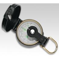 Kompass Linder Insener 1