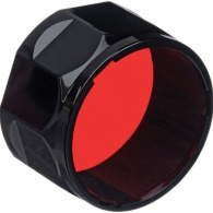 Filter Fenix suur punane AOF-L (TK22)