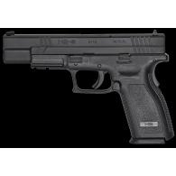Püstol HS-9 Tactical 5