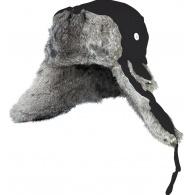 Müts Norfin Ardent must L
