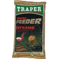 Sööt Traper FeederSeries Dynamic 2,5kg