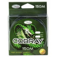 Nöör York Cobray
