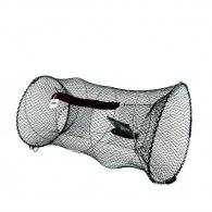 Vähimõrd Silinder 31*62cm