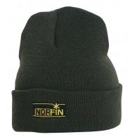 Müts Norfin Classic XL