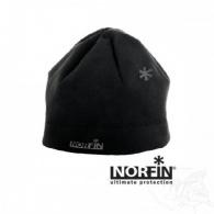 Müts Norfin Heat Beane L
