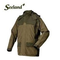 Jope Seeland Lingfield  5