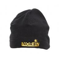 Müts Norfin Fleece XL