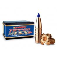 Kuul Barnes 7mm Tipped TSX  9,1g