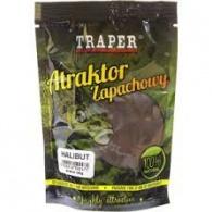 Traper Atraktor   100g