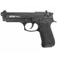 Hoiatusrelv Retay MOD92 9mm P.A.K must