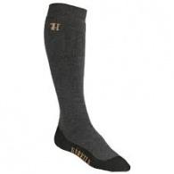 Sokid Härkila Inuit Long