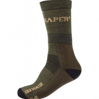 Sokid Traper ColdWater 39-42