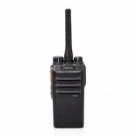 Raadiosaatja HYT PD405 digitaalne1500mAh