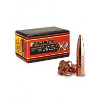 Kuul Barnes 6mm TSX Triple-Shock 5,5gr