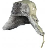 Müts Norfin Ardent L