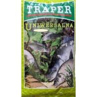 Sööt Traper Universal 1kg