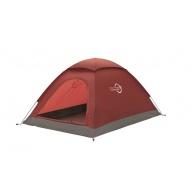 Telk Easy Camp Comet 200 Punane