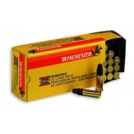 Padr.22LR Winchester Subsonic 2,6g