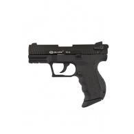 Stardipüstol Blow TR34 9mm P.A.K