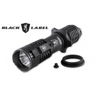 Taskulamp Browning BlackLabel 260Lum 3V