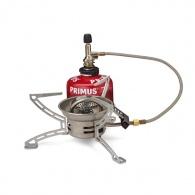 Gaasipriimus Primus EasyFuel II piezo